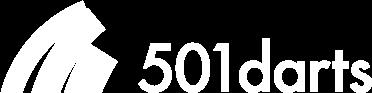 501ダーツ