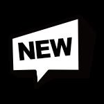 新着記事 NEW